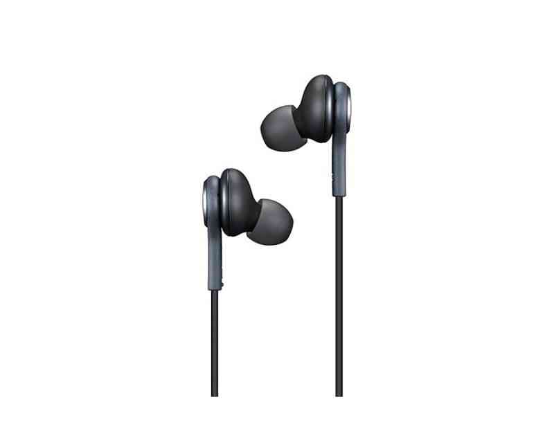 Samsung IG955 in ear headphones