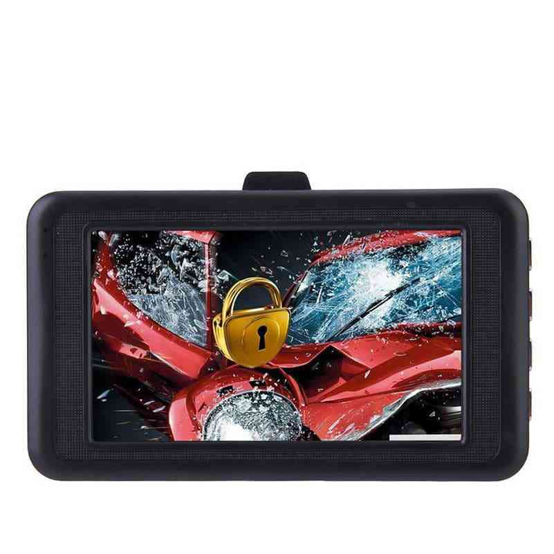 Car Camera Best Price Sri Lanka
