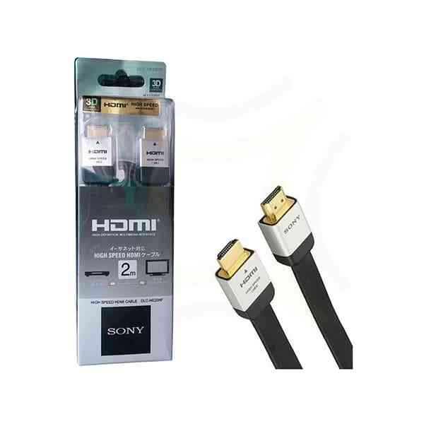 hdmi cable best price sri lanka