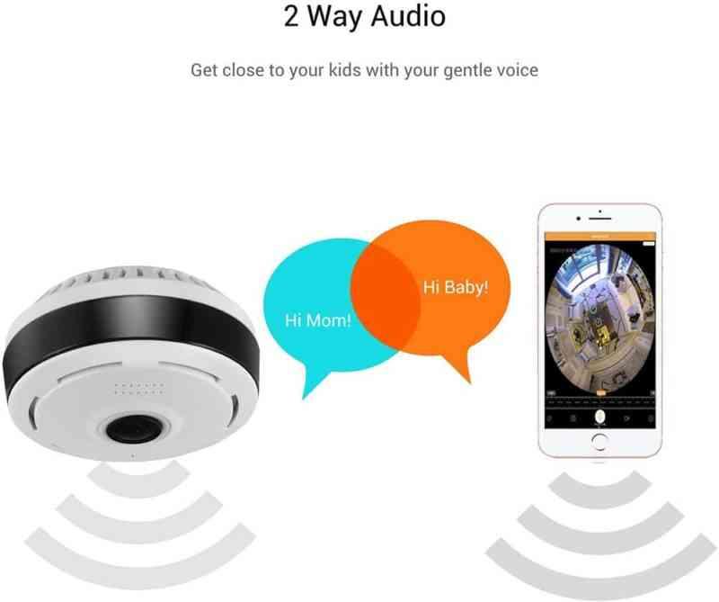 mobile monitoring cats eye ip camera best price sri lanka