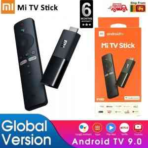 mi tv stick full hd android tv streaming device