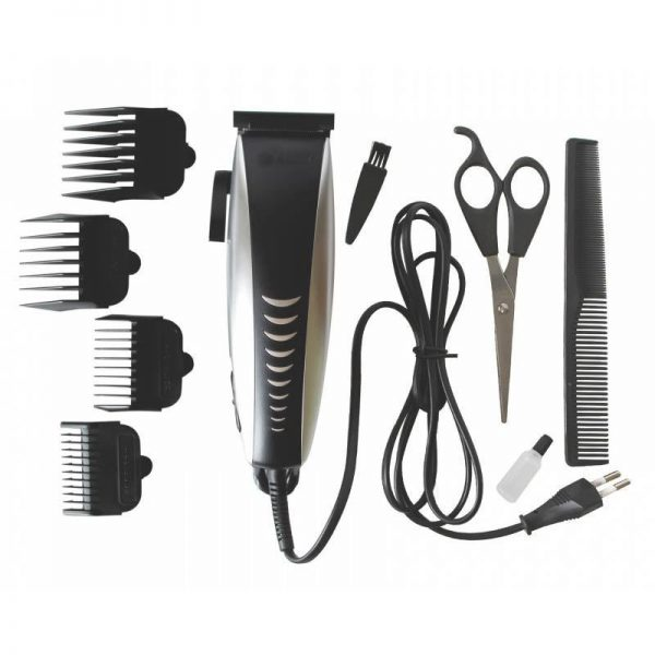 hair trimmer lowest price in sri lanka