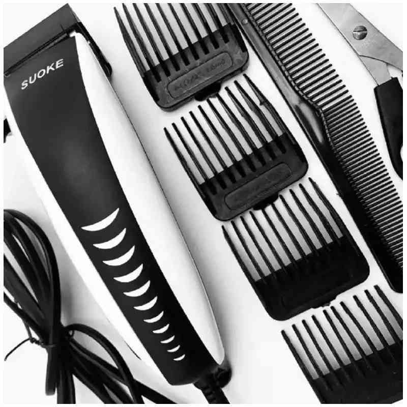 suoke sk-302 hair trimmer lowest price in sri lanka