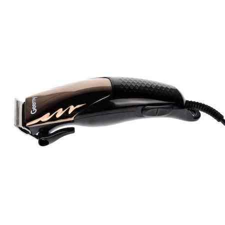 Best hair trimmer sri lanka geemy gm 1003