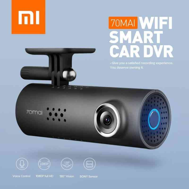 xiaomi car dash camera sri lanka best price