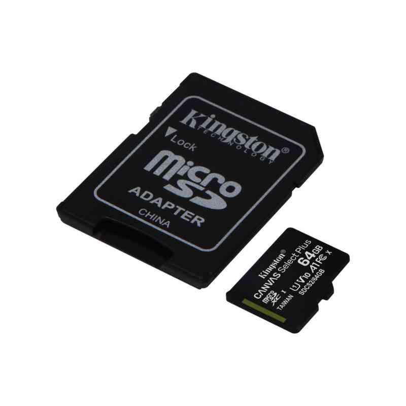 kingston 64gb memory card best price sri lanka