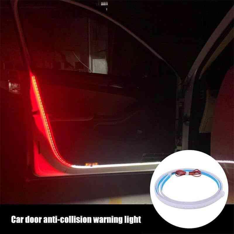 car modification led light kit