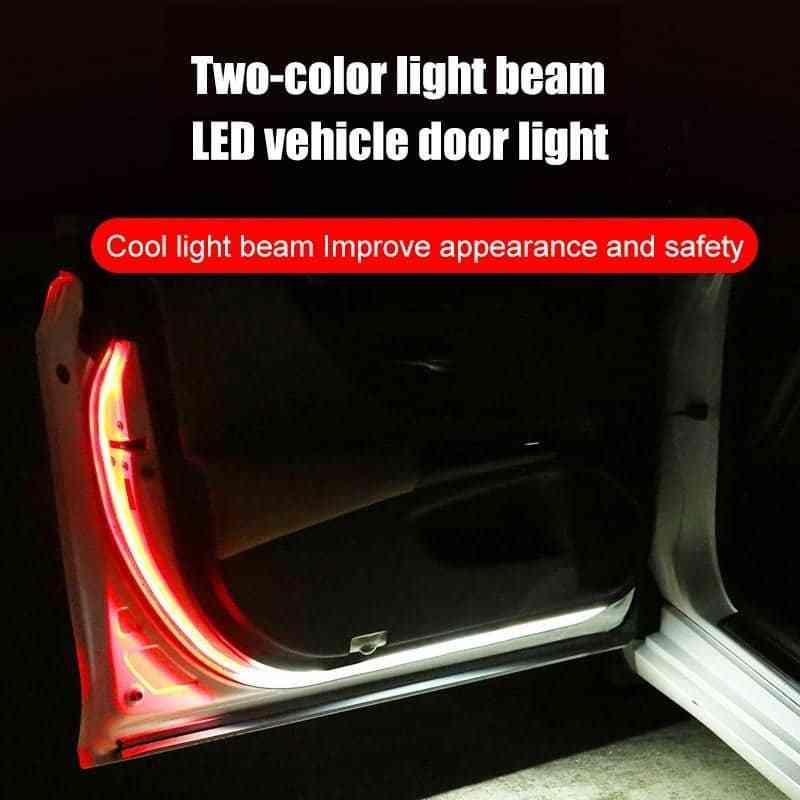 car led warning lights best price