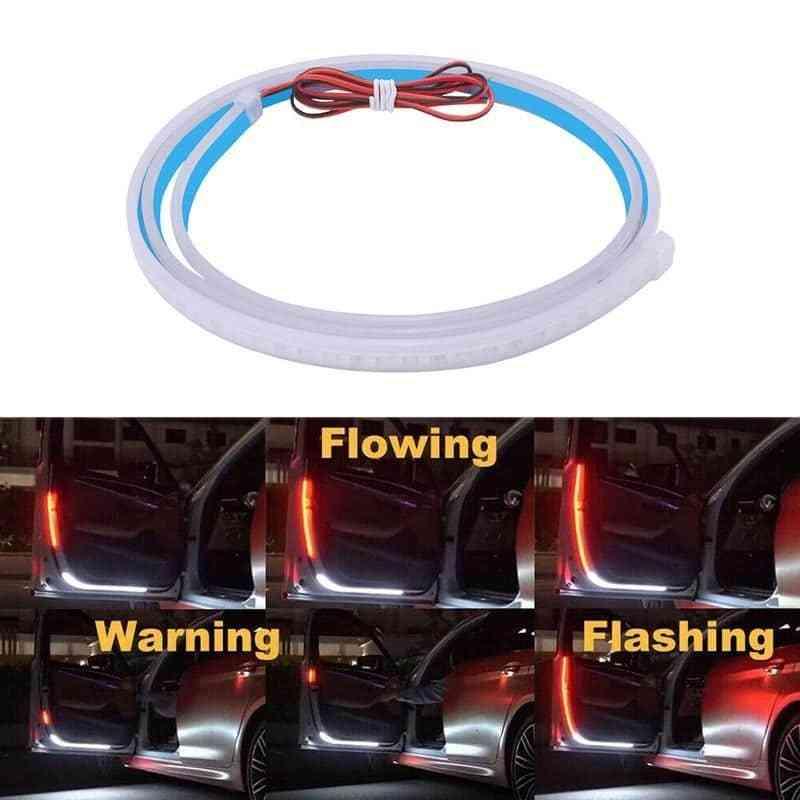 car led light strip