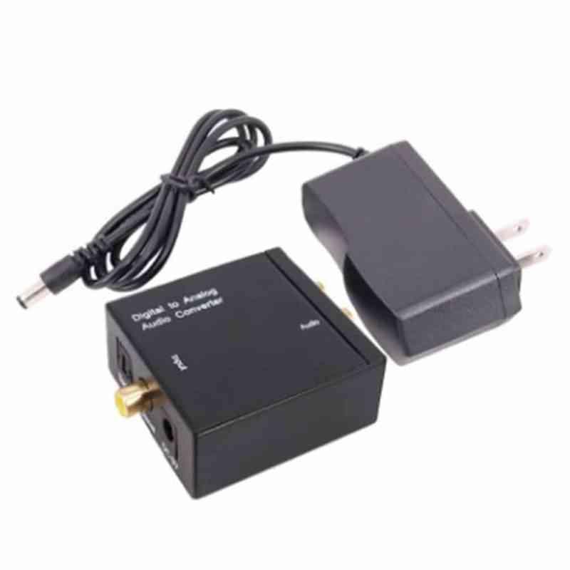 digital to analog converter best price sri lanka