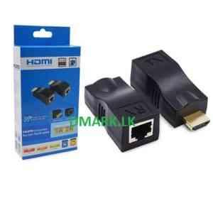 HDMI Extender transmitter