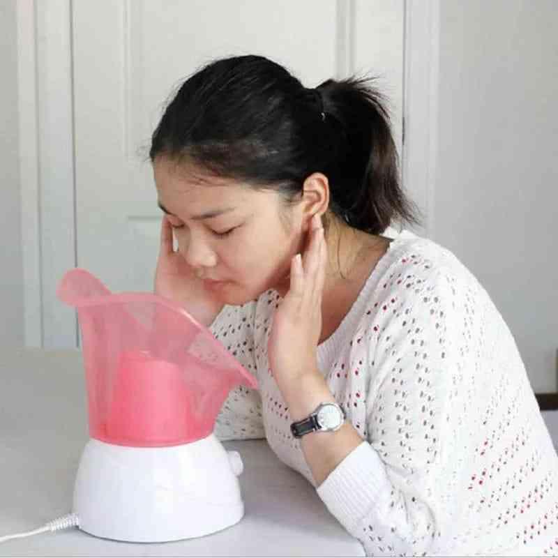 facial steamer best price sri lanka