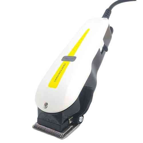 Gemei Hair Clipper GM 1021