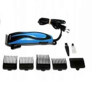 Suoki SK 303 Hair trimmer