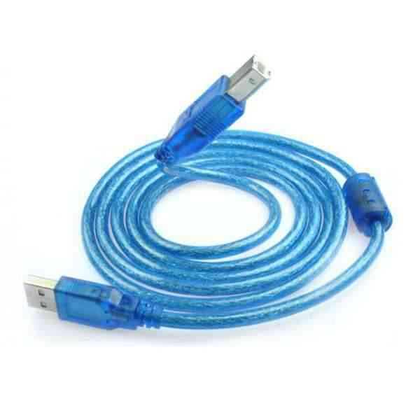 usb printer cable best price in sri lanka