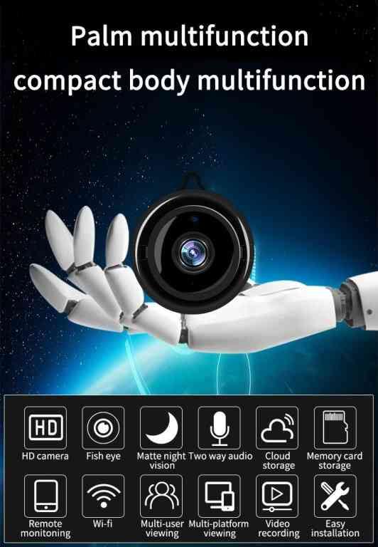 mini wifi camera best price in sri lanka@dmark.lk