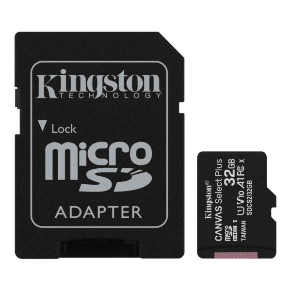 memory card price in sri lanka