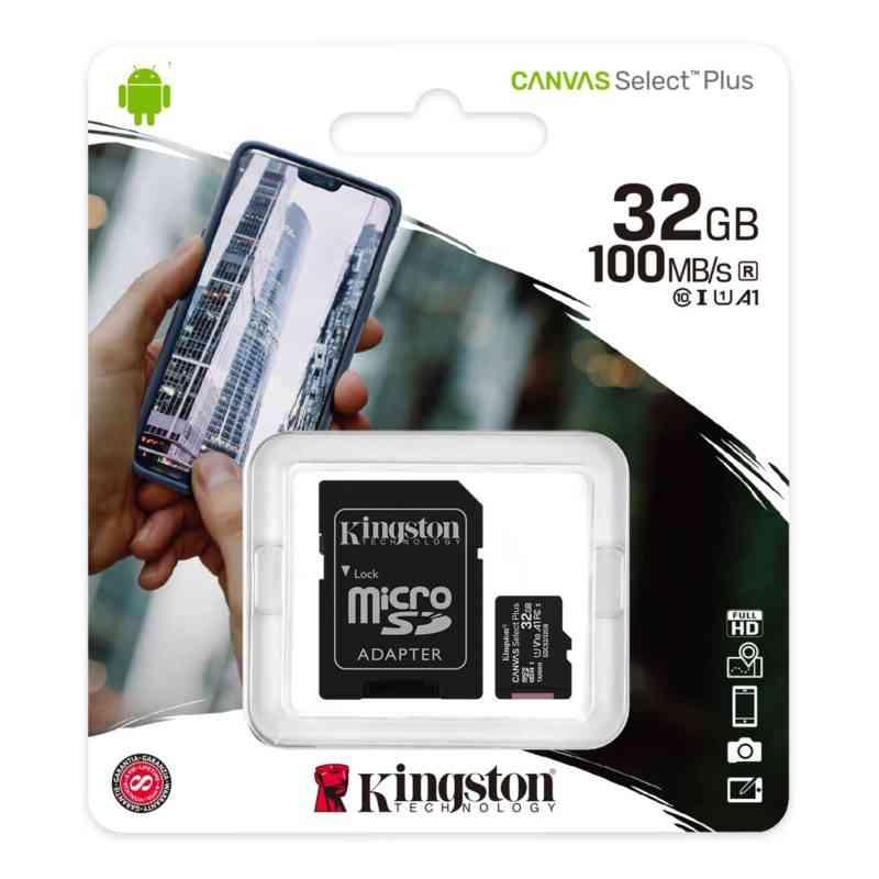 kingston original memory card best price in sri lanka