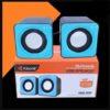 Kisonli V310 Laptop Speakers