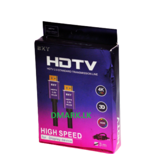 4k hdmi cable sri lanka
