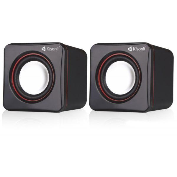 usb speakers for laptop