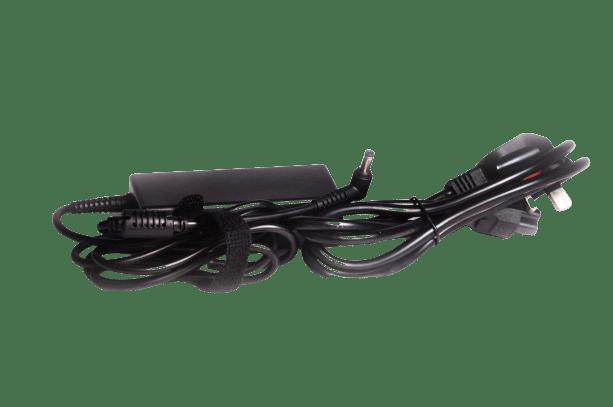 ASUS Laptop Charger Best Price Sri Lanka