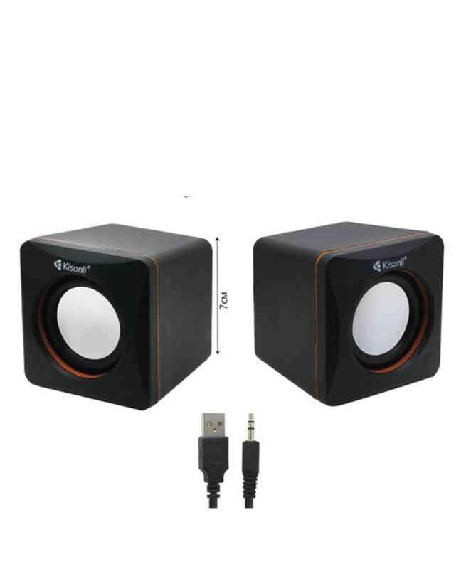 kisonly v310 speakers