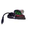 car charger best price in sri lanka