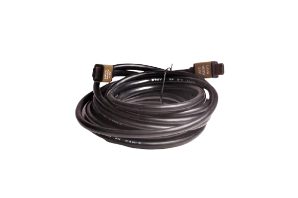 Super Speed HDMI Cable