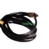 gold plated 4k hdtv cable