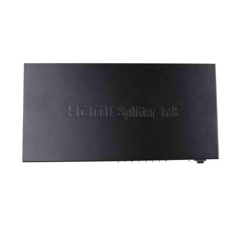 1080P Hdmi splitter best price sri lanka