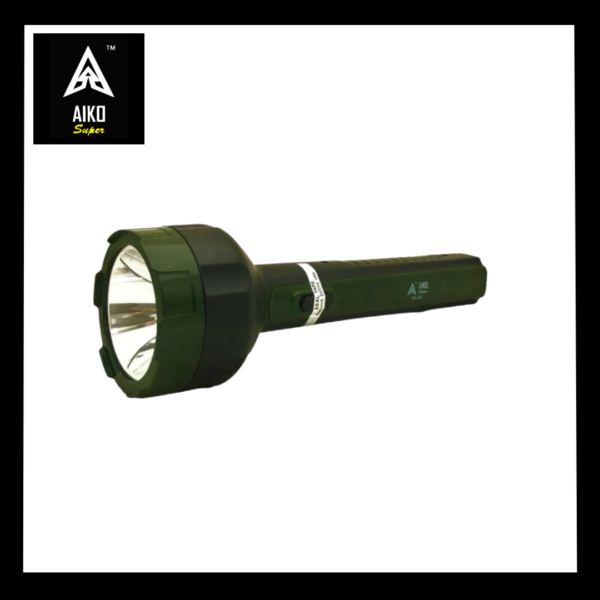 Aiko Super Torch Price in Sri Lanka