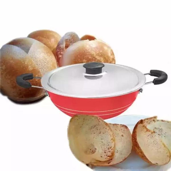 Hopper Pan Price Sri Lanka