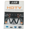 4k hdmi cable for ps4