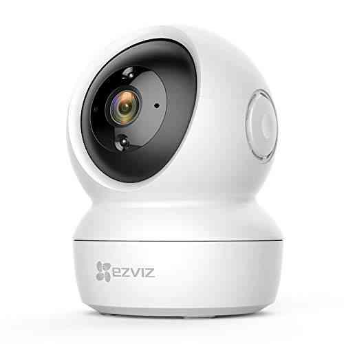 hikvision ip camera price in sri lanka