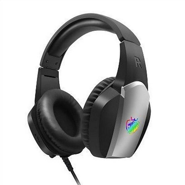 RGB Gaming Headset