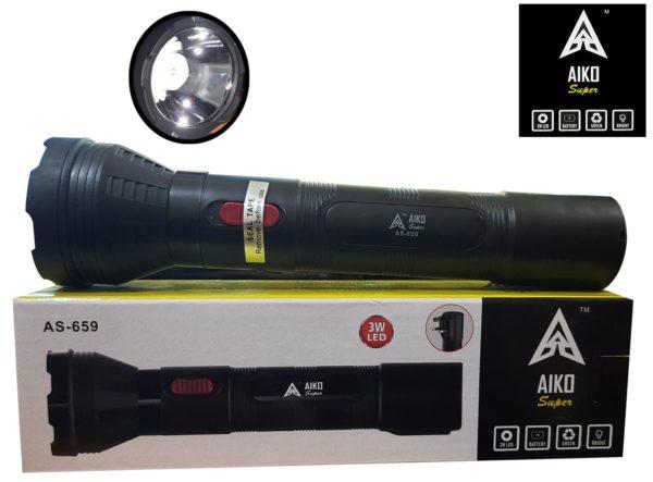 AIKO Super AS-659