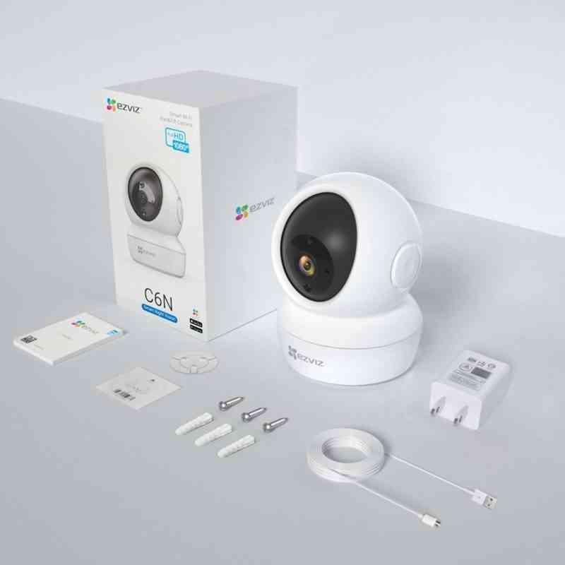 hikvision wifi camera price sri lanka