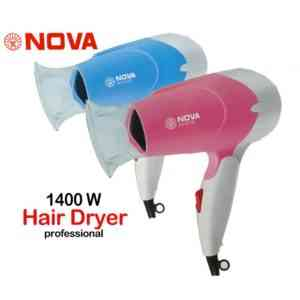 Nova 617B Hair Dryer