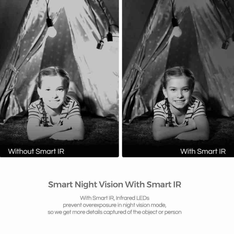 hikvision wifi camera sri lanka