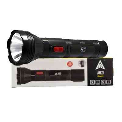 Rechargeable LED Torch best price sri lanka