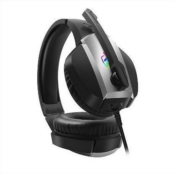 gaming headsets sri lanka