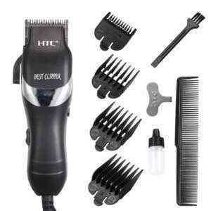 HTC Professional Hair Clipper Sri Lanka