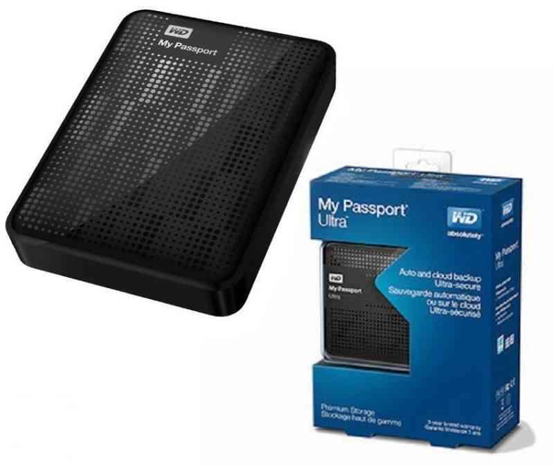 Hard disc case for laptop best price sri lanka